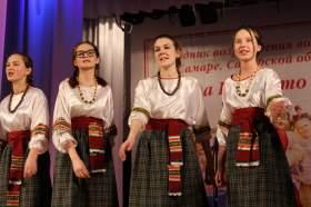 img_9252 Казаки Самарской области Народознание и этнография Самарская область
