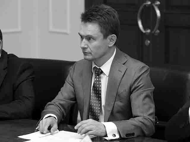 mjer-miassa-gennadij-vaskov За 10 лет в Миассе сменилось 10 градоначальников Люди, факты, мнения Челябинская область