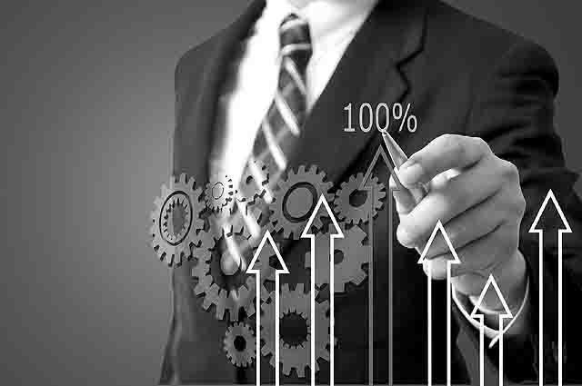 model-razvitija Модель развития Самарской области Анализ - прогноз Самарская область
