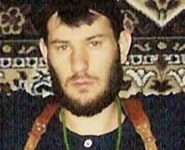 """movsar-baraev- Деньги в общак""""Исламского государства"""" собирали благотворительные мусульманские фонды Антитеррор"""