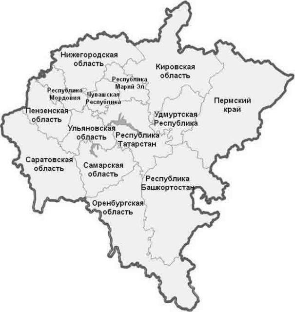 naselenie-privolzhskogo-federalnogo-okruga-605x640 Население Приволжского федерального округа Анализ - прогноз