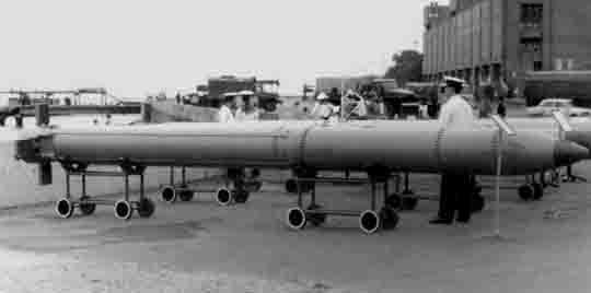 raketnyj-protivolodochnyj-kompleks-vjuga Ракетный противолодочный комплекс ВЬЮГА свердловского ОКБ-9 Защита Отечества