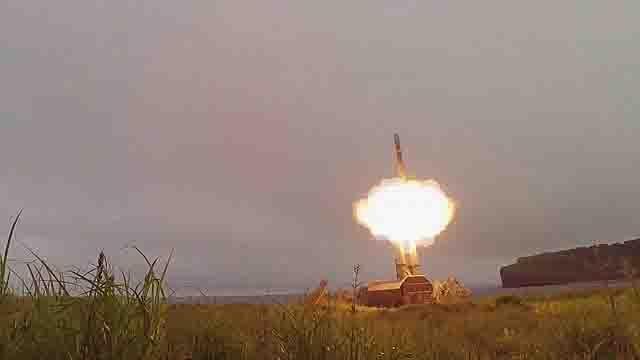 rakety-9m729-SSC-8-2 Ракета 9м729 (SSC-8) екатеринбургского ОКБ «Новатор» Защита Отечества Свердловская область