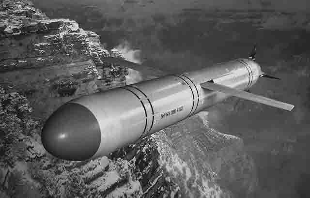 rakety-9m729-SSC-833 Ракета 9м729 (SSC-8) екатеринбургского ОКБ «Новатор» Защита Отечества Свердловская область