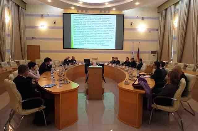 risi-2 Как сохранить малые исторические города Центральной России? Анализ - прогноз