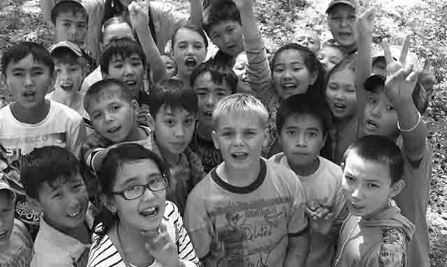 shtrafovat-detej-kotorye-govorjat-po-russki Штрафовать детей, которые говорят по-русски Люди, факты, мнения