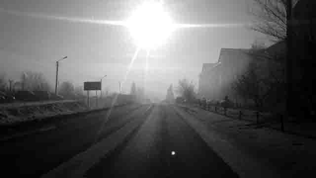 sibaj-smog Жители башкирского Сибая задыхаются от смога Башкирия Люди, факты, мнения