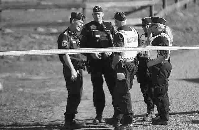terakt-v-shvecii-2018 Уроженцы Узбекистана и Кыргызстана готовили теракт в Швеции Антитеррор