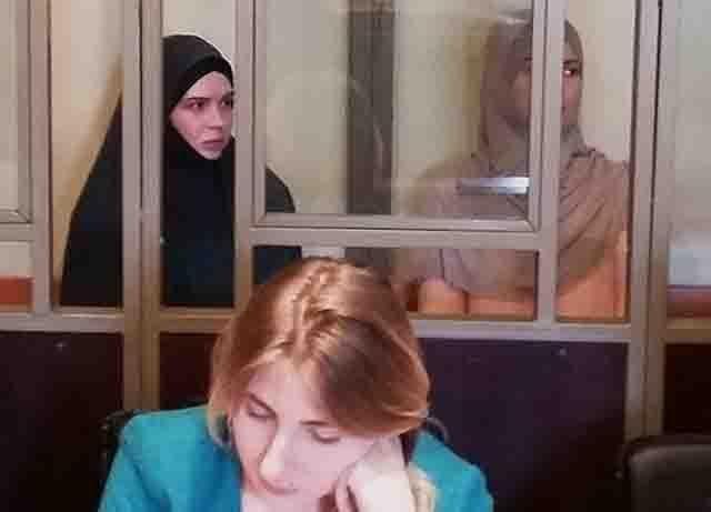 v-rostove-devushki-hoteli-vzorvat-torgovyj-centr Методы вербовки женщин террористическими группировками Антитеррор Люди, факты, мнения