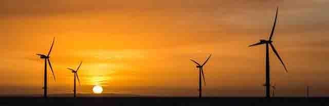 vetrjaki-v-permskom-krae-2 Самый большой ветропарк будет в Пермском крае Анализ - прогноз Пермский край