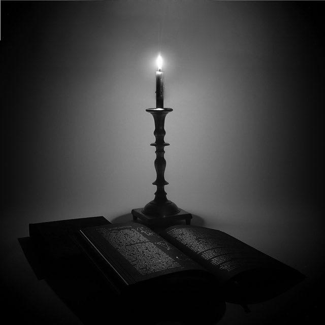 757fefec8bc0ecc48e07c30fc4af9999-640x640 В Самаре анализируют исламскую литературу на экстремизм Люди, факты, мнения