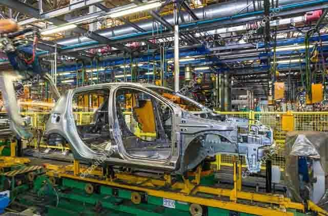 avtovaz Тольяттинский «АВТОВАЗ» инвестирует в Renault, Nissan и Mitsubishi Анализ - прогноз Самарская область