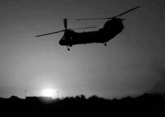boevikov-dostavljajut-vertoletami Боевиков Исламского государства доставляют в Таджикистан Антитеррор