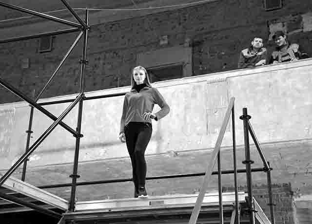 centr-tvorcheskih-tehnologij-9 Центр творческих индустрий в Нижнем Новгороде Люди, факты, мнения Нижегородская область