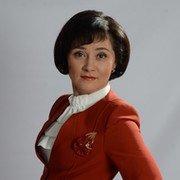 gulnaz-shafikova-5 Гульназ Шафикова остаётся звездой соцсетей Башкирия Люди, факты, мнения