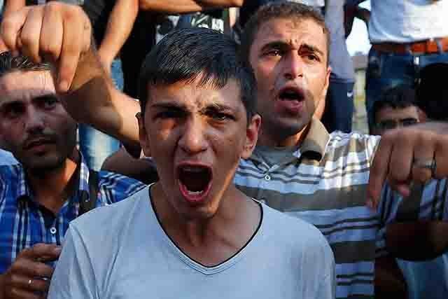 halifat-v-evrope-000 Аналитик СВР: террористы прячутся в глубине мусульманской диаспоры Антитеррор