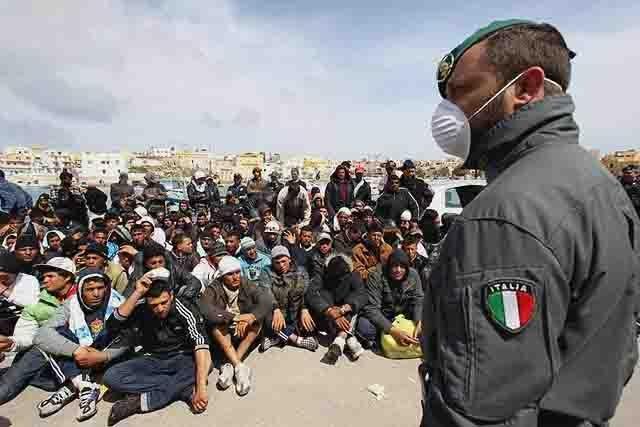 halifat-v-evrope-italijajpg Аналитик СВР: террористы прячутся в глубине мусульманской диаспоры Антитеррор