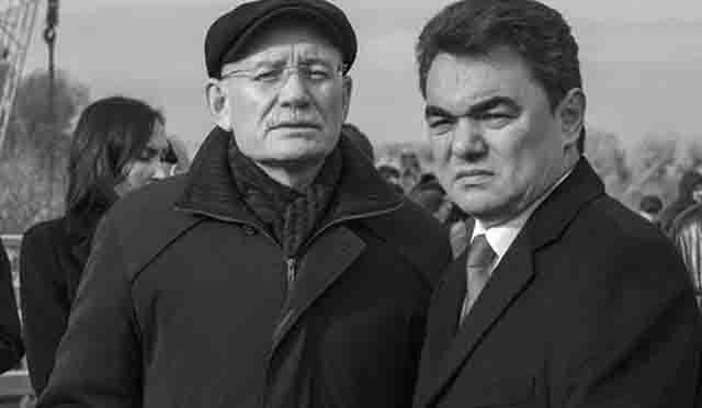 """hamitov-i-jalalov В уфимском суде слушается """"дело на миллиард"""" Башкирия Люди, факты, мнения"""