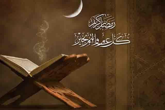 knigi-ob-islame-jekstremizm-3 В Самаре анализируют исламскую литературу на экстремизм Люди, факты, мнения