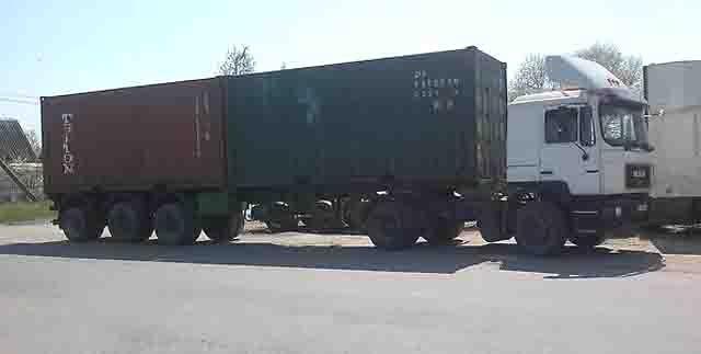 kontejner-uuk-300-dlja-rakety-verenica7 Ракетный комплекс«Вереница» Защита Отечества