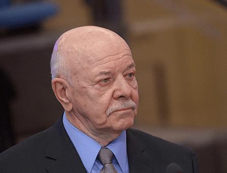 lev-ivanovich-korolkov Аналитик СВР: террористы прячутся в глубине мусульманской диаспоры Антитеррор