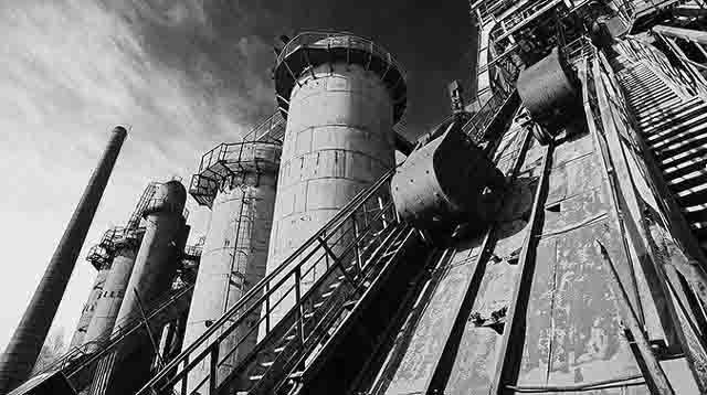 samarskij-promyshlennyj-uzel-1 Самарский промышленный узел Люди, факты, мнения Самарская область Экономика и финансы
