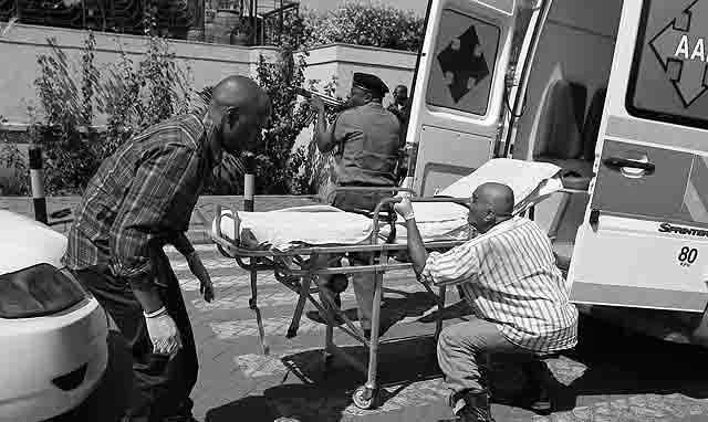 terakt-v-stolice-kenii-najrobi Теракт в столице КенииНайроби Антитеррор