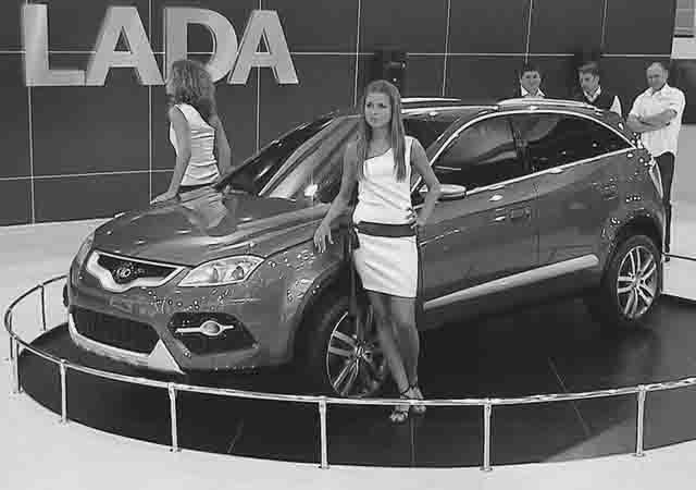 toljattinskij-avtovaz-investiruet-v-proizvodstva-lada-renault-nissan-datsun-i-mitsubishi Тольяттинский «АВТОВАЗ» инвестирует в Renault, Nissan и Mitsubishi Анализ - прогноз Самарская область