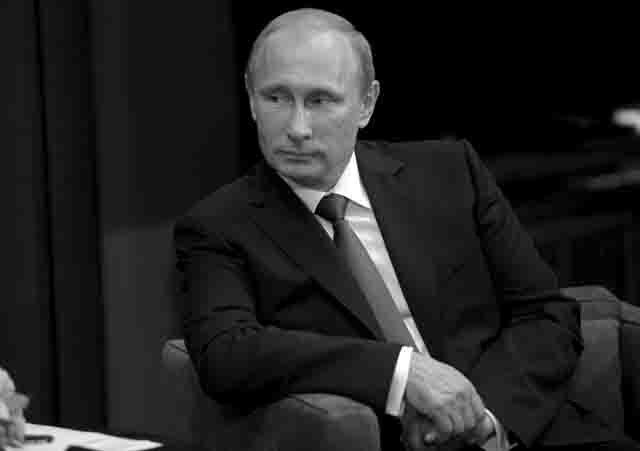 vladimir-putin Задержан исламист, готовивший покушение на Владимира Путина Антитеррор