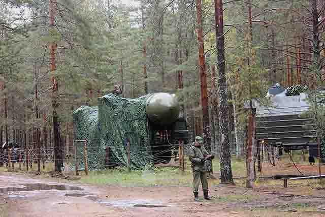 giperzvukovoe-oruzhie- Новое гиперзвуковое оружие вОренбургской области Защита Отечества Оренбургская область