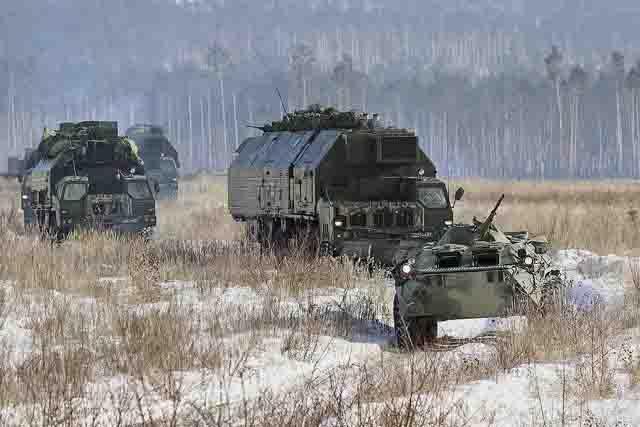 giperzvukovoe-oruzhie-08 Новое гиперзвуковое оружие вОренбургской области Защита Отечества Оренбургская область