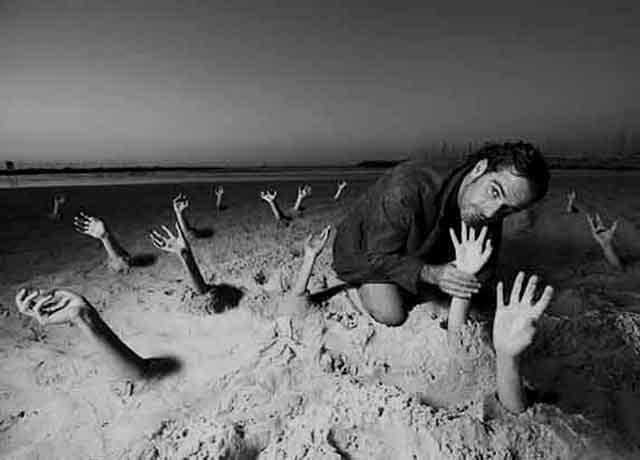 psihicheskie-otklonenija-u-zhertv-terakta-7 Психические отклонения у жертв теракта Антитеррор