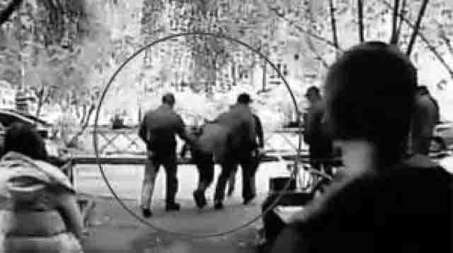 terakty-islamistov-v-moskve Атака исламистов на ГРУ остановлена ФСБ Люди, факты, мнения
