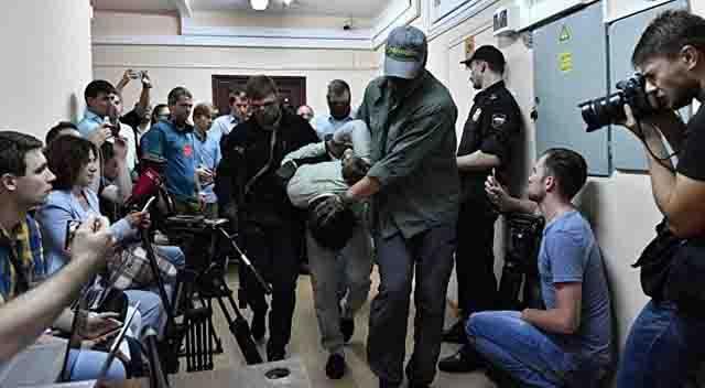 todzhiddin-nazarov-abu-usama-noraki-1_s Атака исламистов на ГРУ остановлена ФСБ Люди, факты, мнения