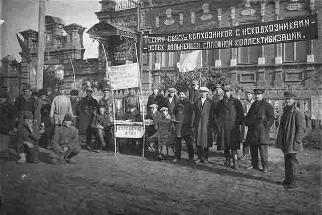 toljatti-1920 Город Тольятти в Самарской области Посреди РУ Самарская область