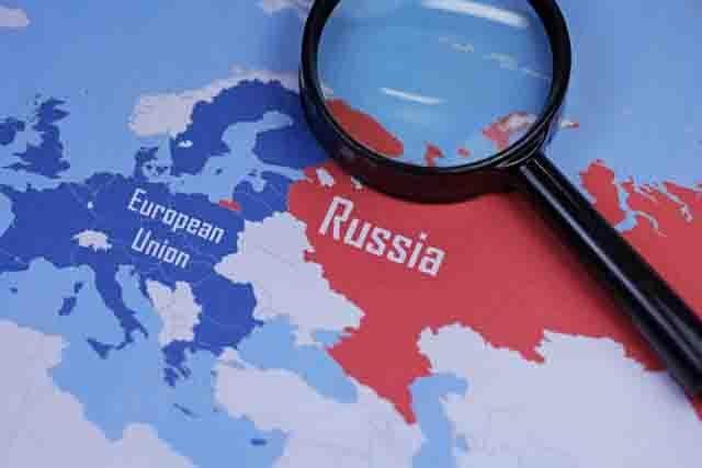 zapadnaja-evropa-i-rossija Отличия в психологии жителей России и Западной Европы Анализ - прогноз