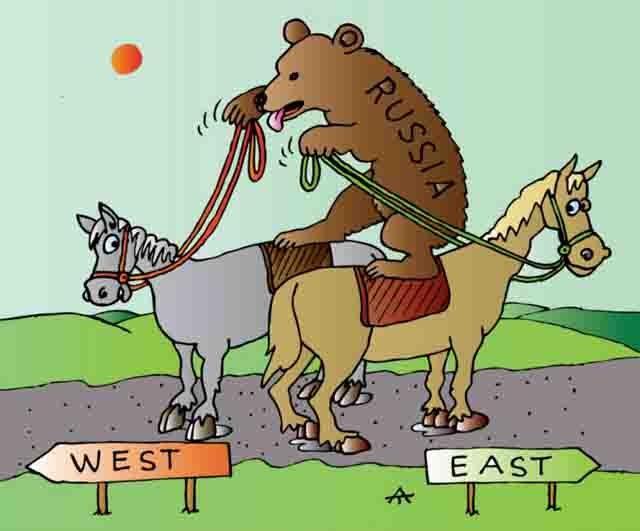 zhitelej-zapadnoj-evropy-i-rossii-0 Отличия в психологии жителей России и Западной Европы Анализ - прогноз