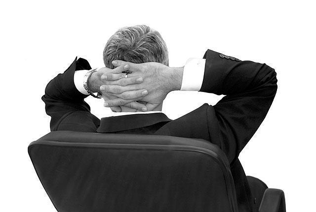 12415415 Закроют ли Корпорацию развития Удмуртии? Люди, факты, мнения Удмуртия