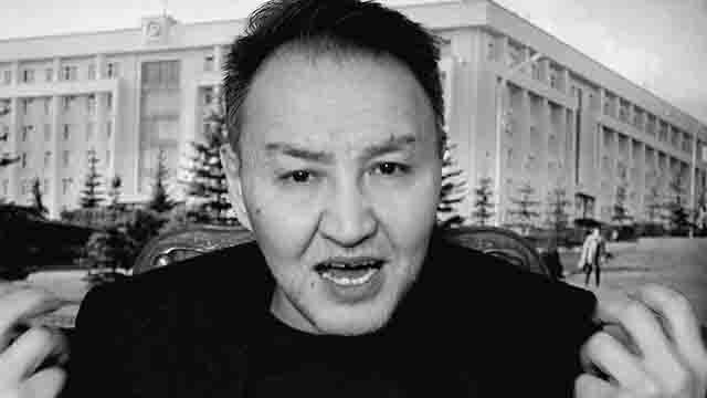 ajrat-dilmuhametov-4 Башкирский сепаратист Айрат Дильмухаметов опять арестован Башкирия Люди, факты, мнения