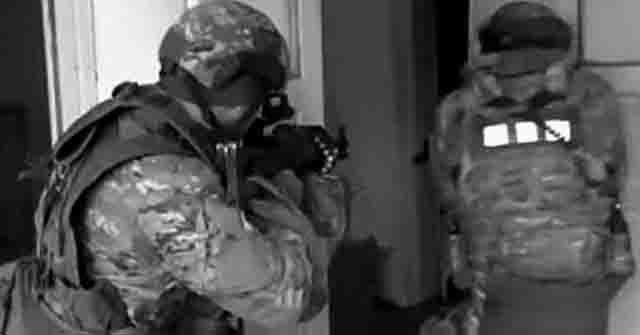 likvidirovan-terrorist Как в Самарской области предотвратили теракт Антитеррор Самарская область