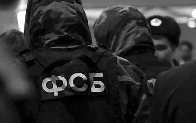 operativniki-fsb-likvidirovali-pod-stavropolem-boevikov-igil Оперативники ФСБ ликвидировали в Ставрополе боевиков ИГИЛ Антитеррор