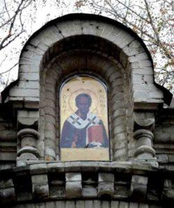 samarskij-nikolaevskij-muzhskoj-monastyr-7-250x300 Монастыри Самарской епархии Православие Самарская область