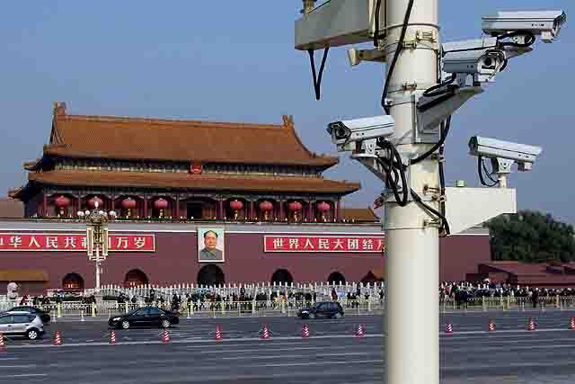 sistema-raspoznavanija-lic-v-kitae Методы борьбы с терроризмом в Китае Антитеррор