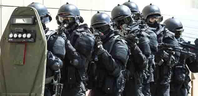 antiterroristicheskaja-zashhishhennost-2 Антитеррористическая защищенность объектов и организаций РФ Антитеррор