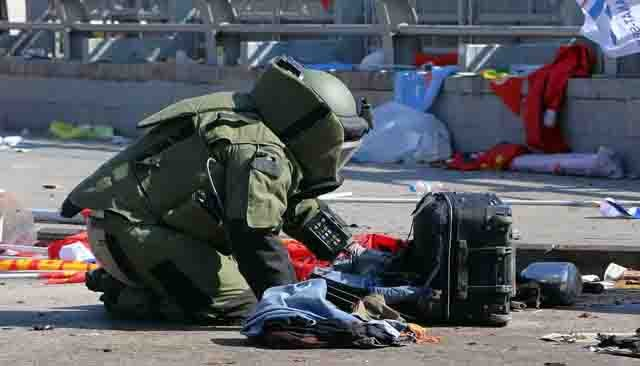 antiterroristicheskaja-zashhishhennost-rossija Антитеррористическая защищенность объектов и организаций РФ Антитеррор