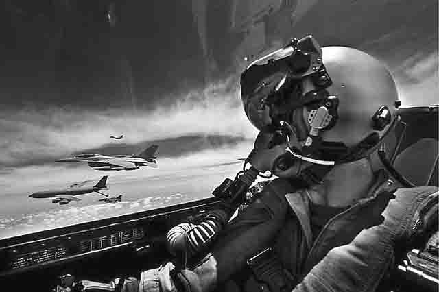 student-samarskogo-universiteta-pilot-samoleta Студентыиз Самары получат дополнительную специальность пилота Люди, факты, мнения Самарская область