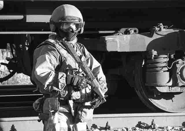 antiterror-udmurtija Сотрудники служб антитеррора - герои нашего времени? Антитеррор Удмуртия