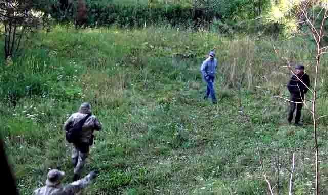 storonniki-islamskogo-gosudarstva-v-tatarstane-gotovili-seriju-teraktov В Татарстане готовили серию терактов Антитеррор Татарстан