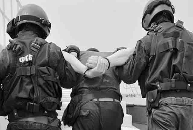 terroristy-tatarstan В Татарстане готовили серию терактов Антитеррор Татарстан