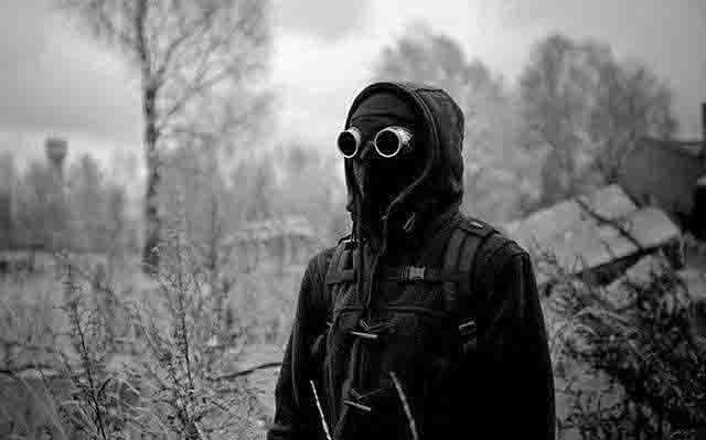 ssha-sozdajut-vokrug-rossii-obekty-biologicheskoj-vojny США создают вокруг России объекты биологической войны Анализ - прогноз